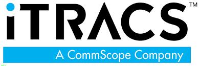itracs-logo