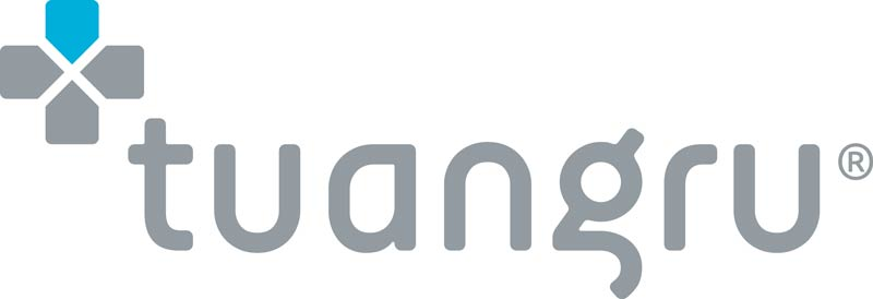 partner-logo-tuangru