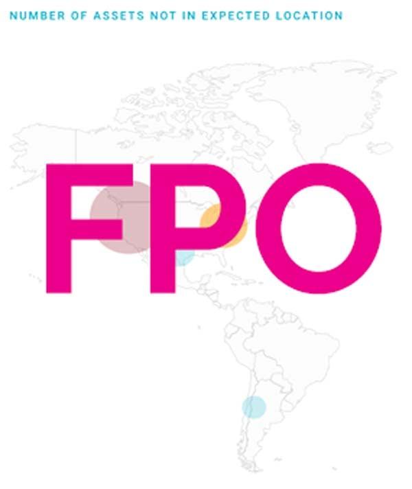 fpo-home-01.jpg
