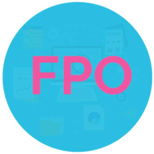fpo-solutions-01