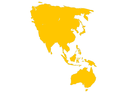 Asia-Pacific Partners