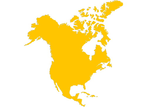 North America Partners
