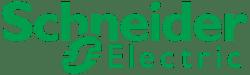 partner-logo-schneider-electric
