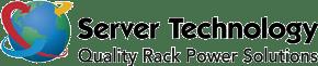 partner-logo-servertech