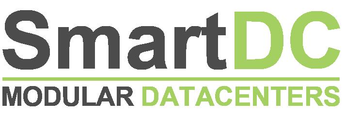 SmartDC