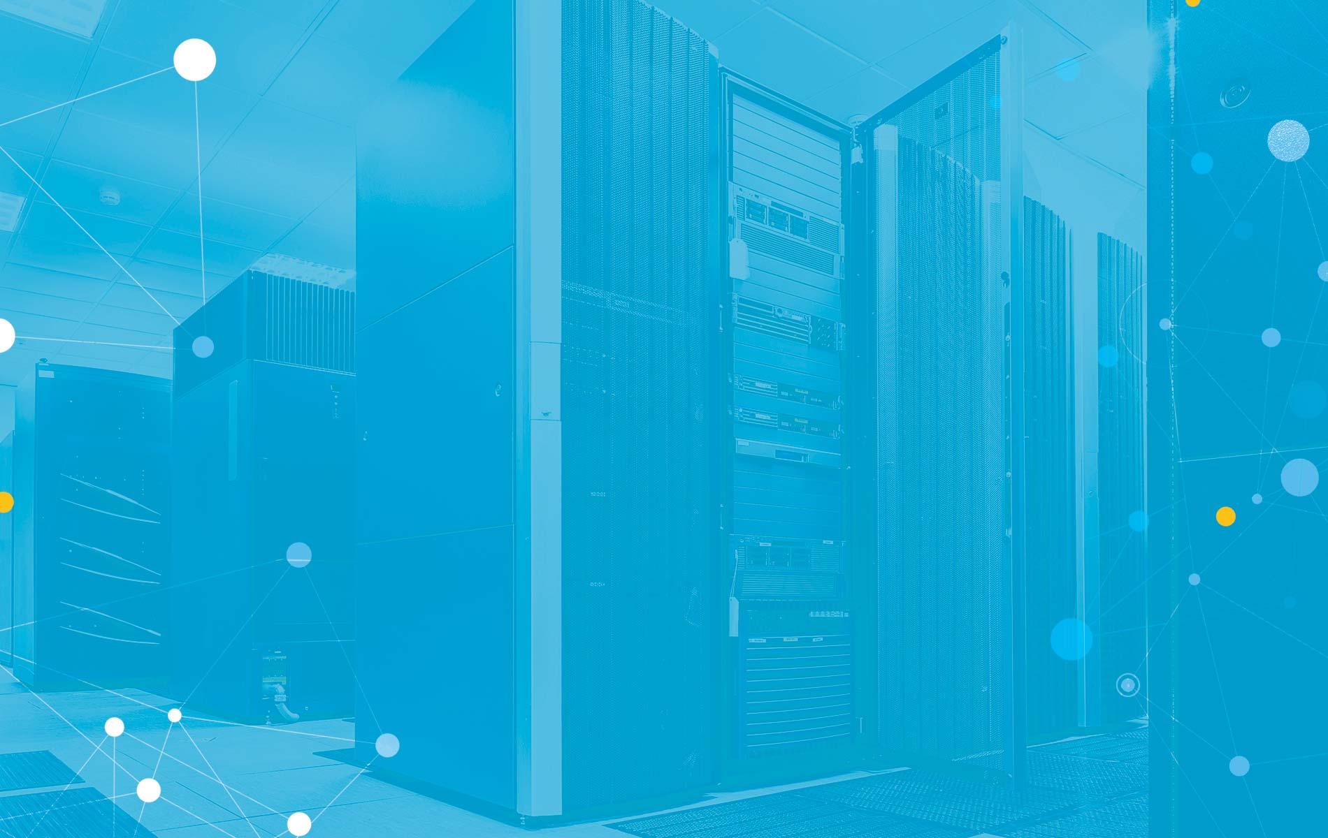 rf_code_solutions_banner_bg.jpg