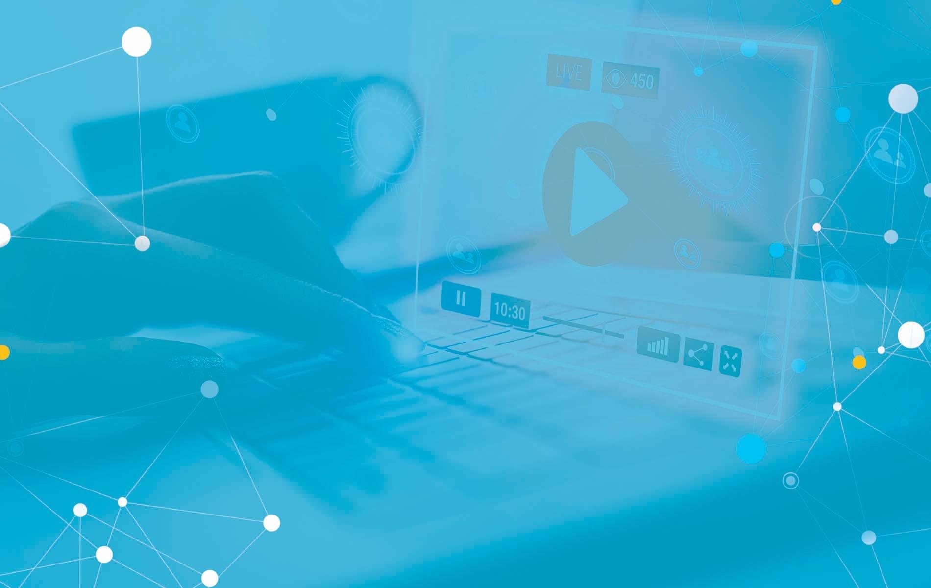 RF Code Videos