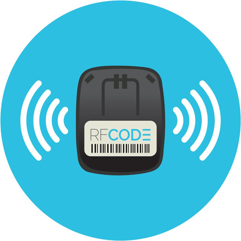 Data Center Solutions: Sensors & Location Infrastructure
