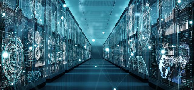 next-generation-data-center-graphic-1