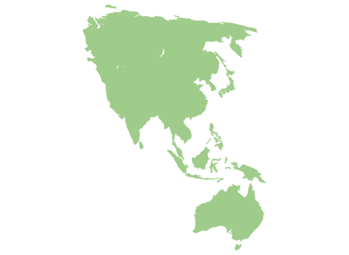 partner-icons-asia-pacific