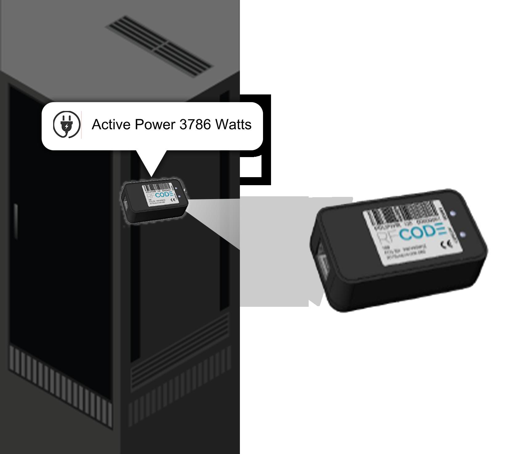 rack-pdu-power-illustration