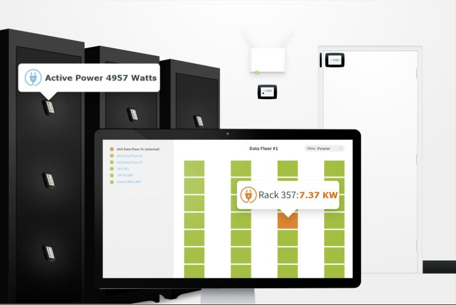 rf-code-power-monitoring