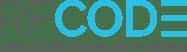 rfcode-logo-2018-gray-letters