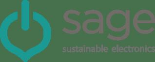 sageelectronics