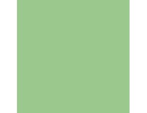 targetRFCODE-new-1