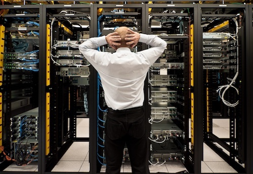 Data-Center-Downtime3.jpg