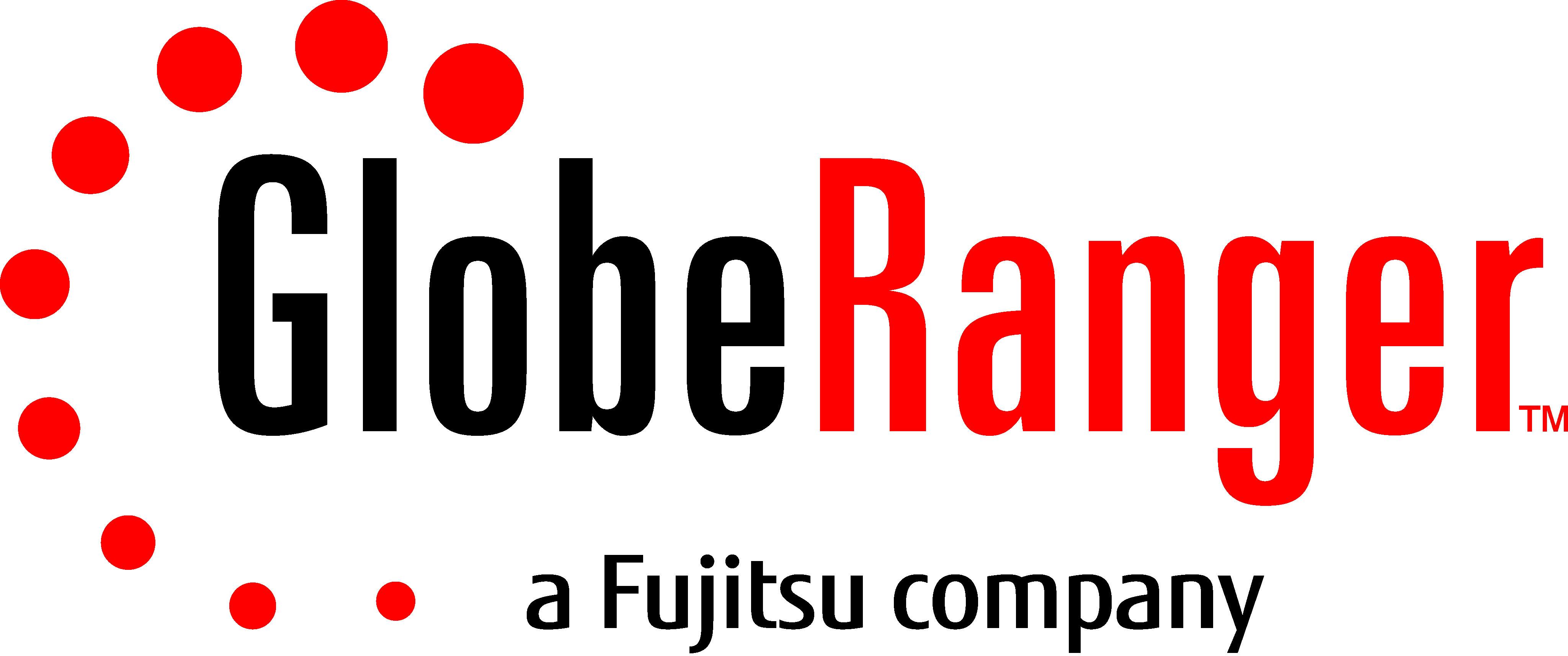 GlobeRanger_Fujitsu_Logo_2016.jpg