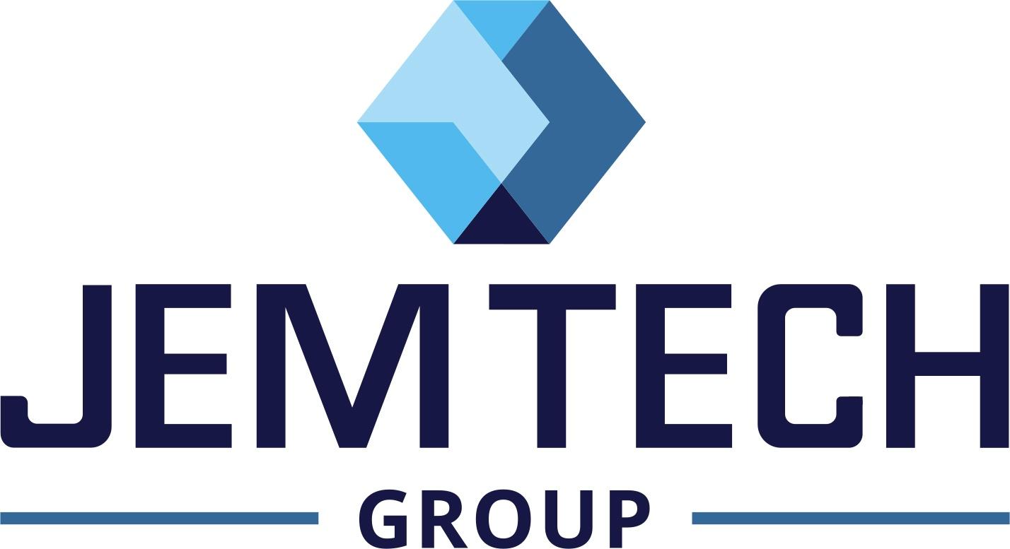 JemTech Large V-No_Tag.jpg
