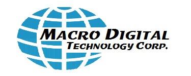 Macro Logo7 copy.jpg