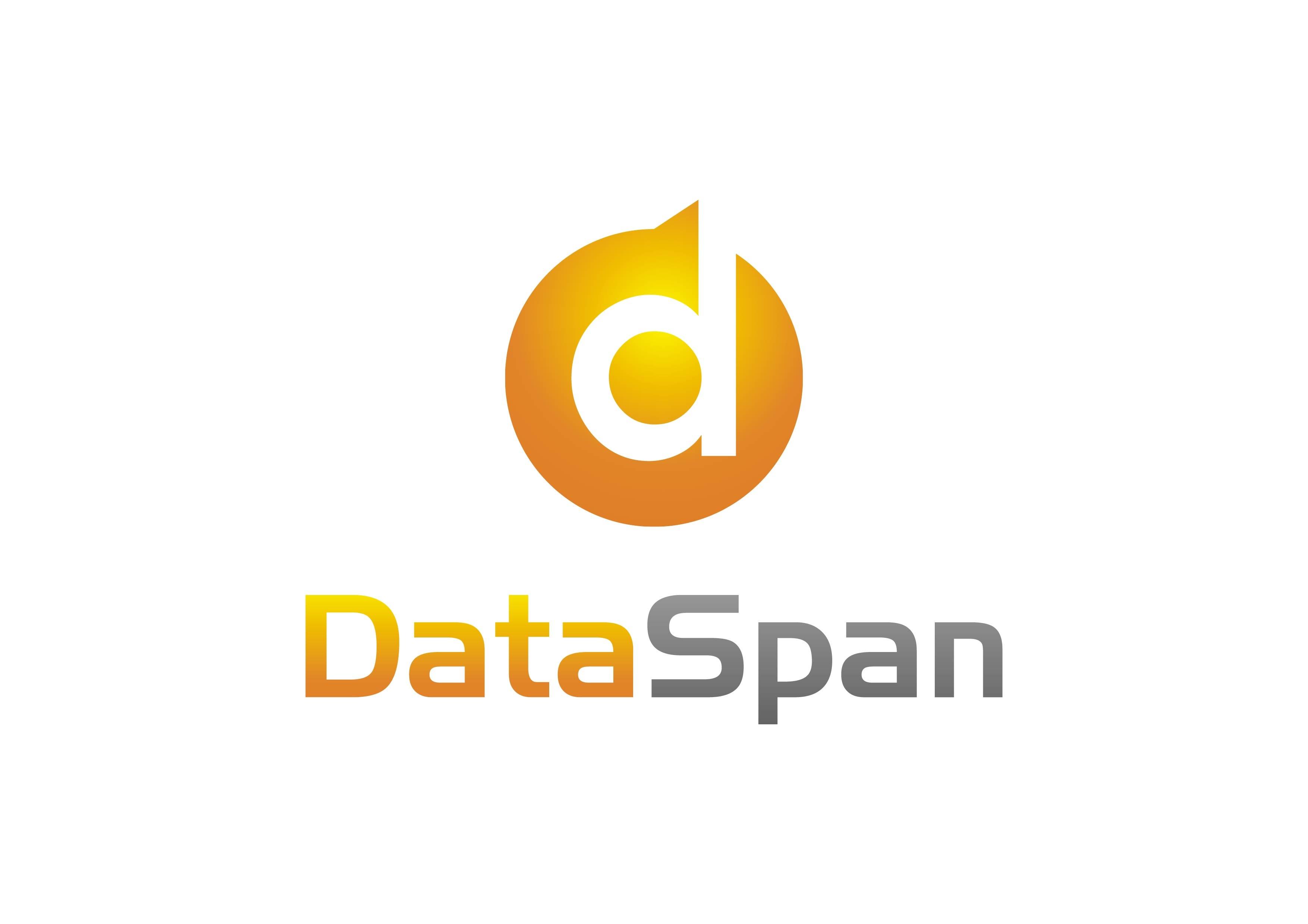 New DS Logo 2015.jpg