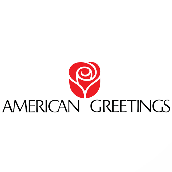 american-greetings-logo-600x600-1