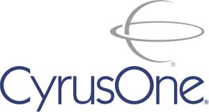 cyrusone-logo