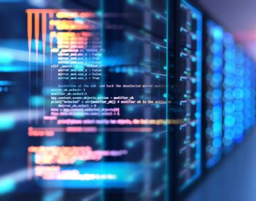 data-shutterstock-generic-370x290