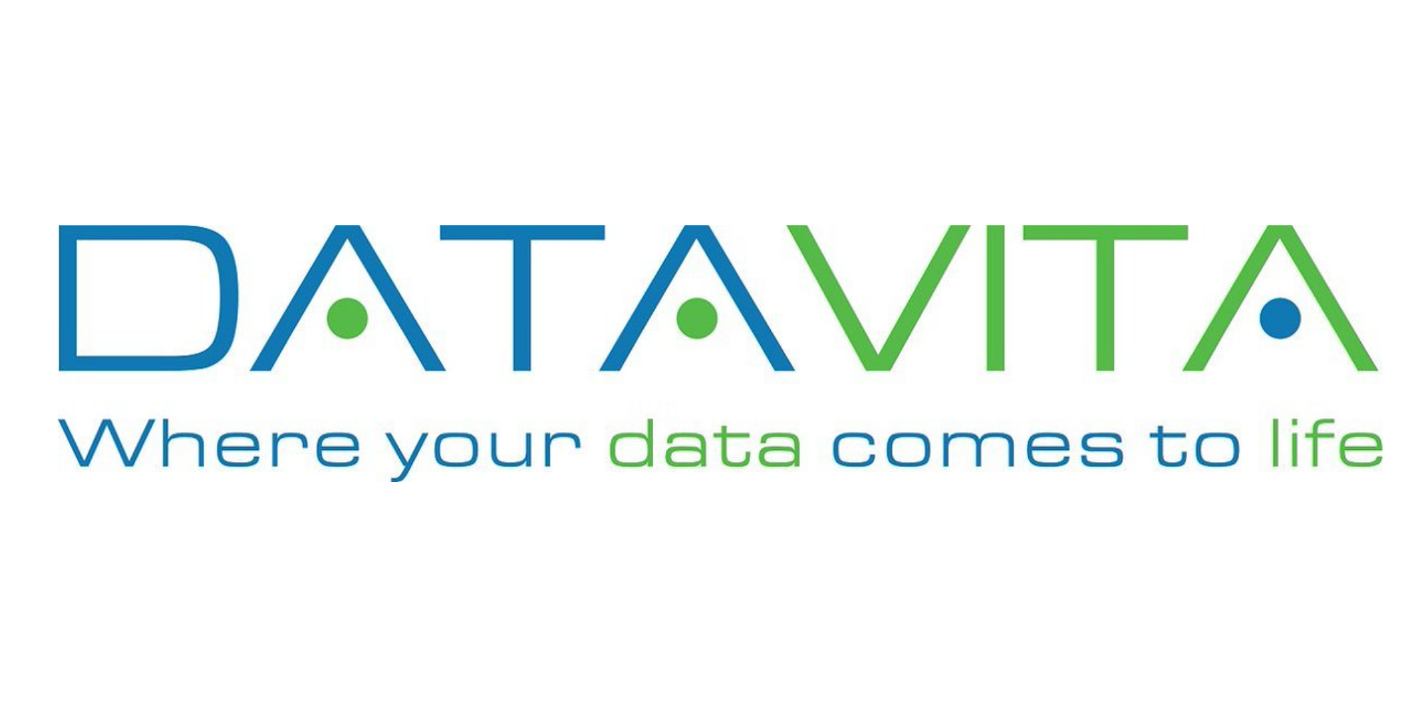 datavita-1