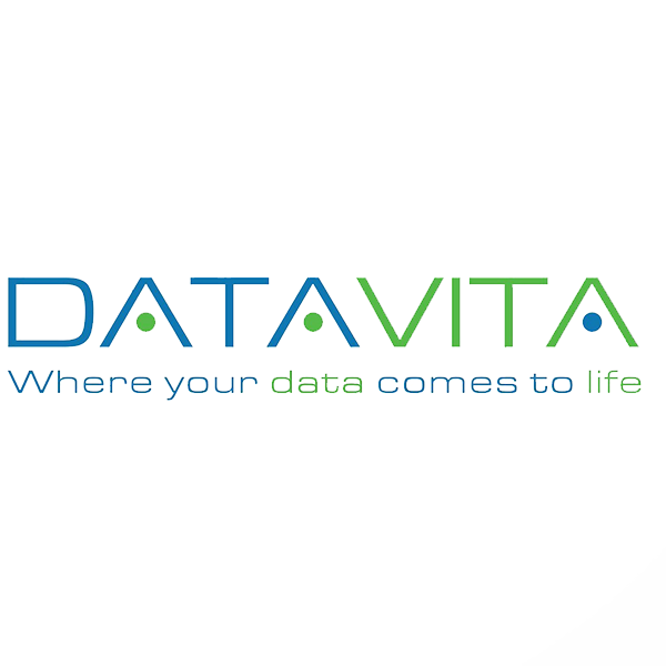 datavita-logo-600x600-1