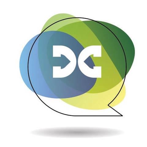 dcw-logo-square