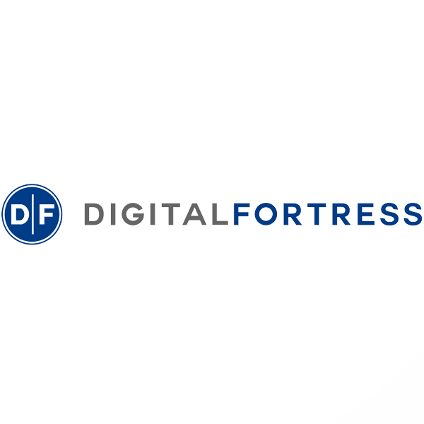 digital-fortress-logo-600x600-1