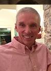 RF Code CEO Ed Healy