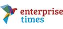 enterprise-times-logo-small.png