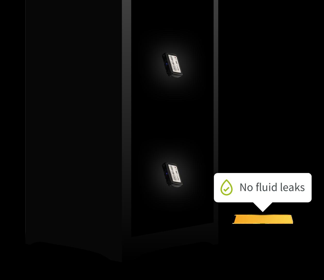 fluid-transparent-2