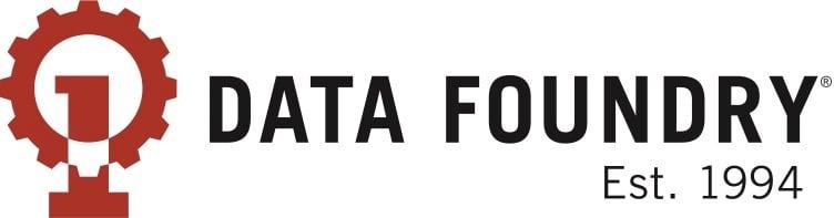 datatfoundry_logo