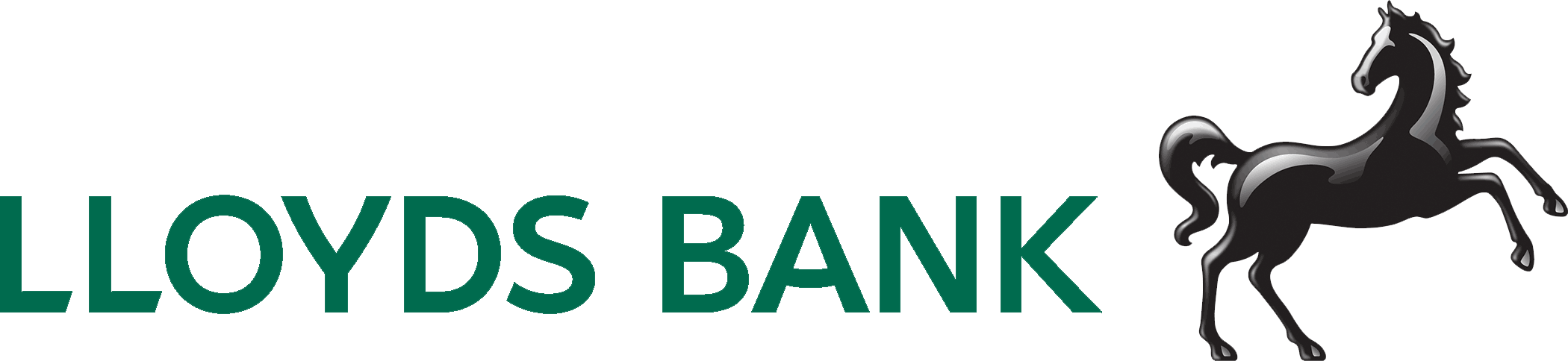 lloydsbank_logo