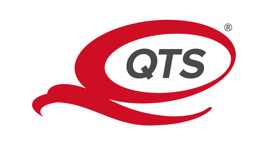 quality-technology-services-qts-logo