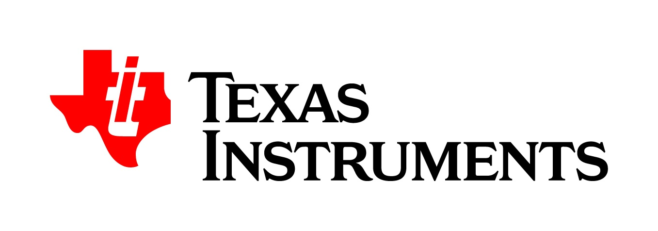 texas_instr_logo