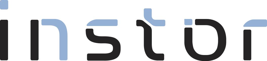 instor_logo