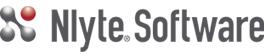 partner-logo-nlyte