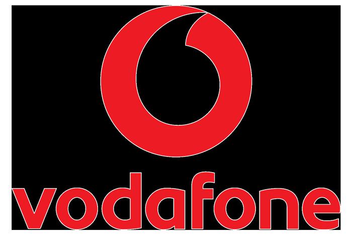 partner-logo-vodafone