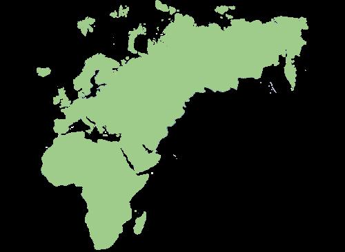 partner-icons-emea