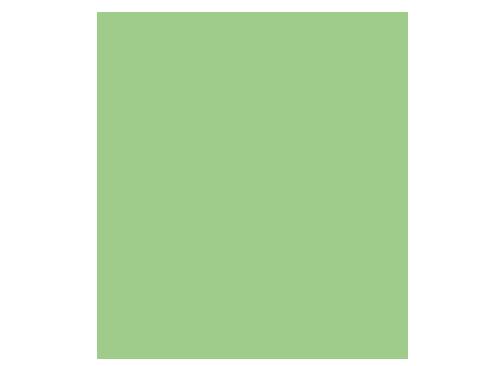 partner-icons-india
