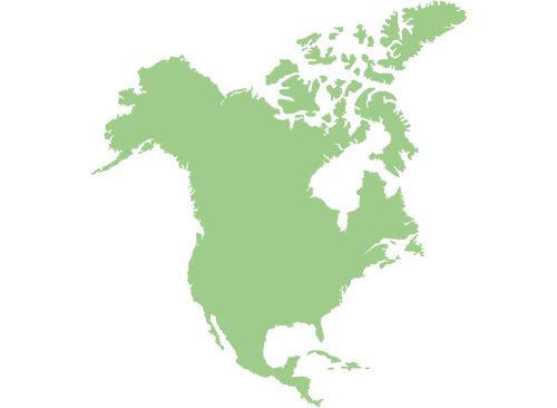 partner-icons-north-america