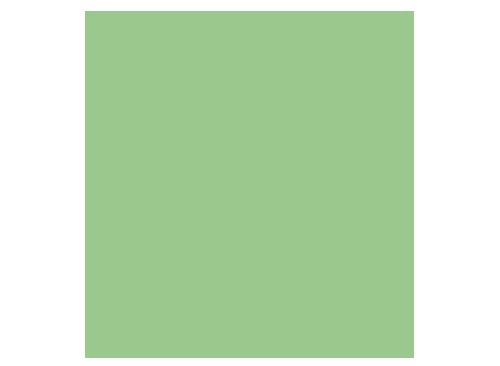 partner-icons-power