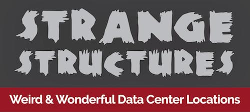 strange-structures-title-card