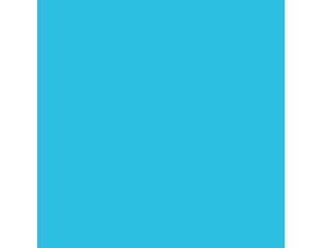 targetRFCODE-new