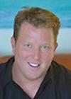 Director of Sales - West Region Tom Larson