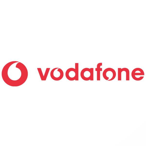 vodafone-logo-600x600-1
